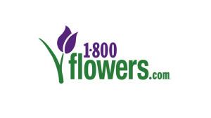 1-800-flowers