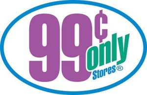 99cent_only-stores