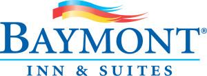Baymont