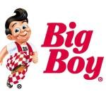 big_boy