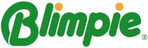 blimpie-