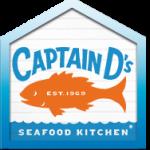 captain-d's
