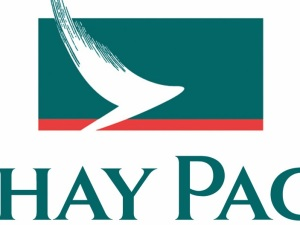 Cathay Pacific Job Application