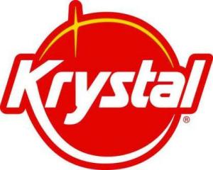 Krystal-job-application-form