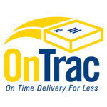 OnTrac Job Application
