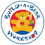 build-a-bear job application