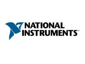 National Instruments Job Application