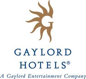 Gaylord Hotels Job Application