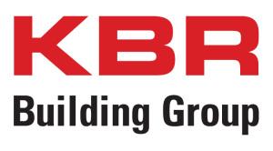 KBR-Construction-job-application-form