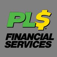 PLS Financial Job Application