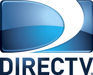DirecTV Job Application