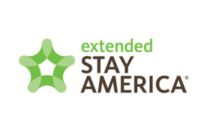 Extended Stay America Job Application