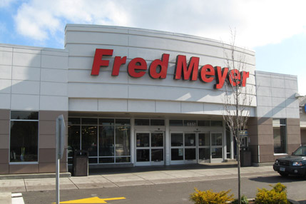 Fred Meyer Job Application - jobapplicationform365.com