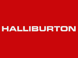 Halliburton Construction Job Application