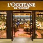 loccitane-job-application-form