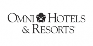 omni-hotels-and-resorts-job-application
