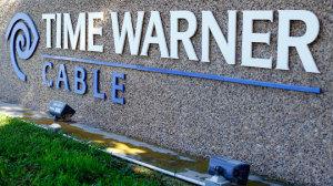 time-warner-job-application-form
