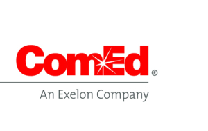 ComEd Job Application