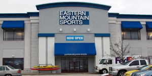 EASTERN-MOUNTAIN-SPORTS-job-application