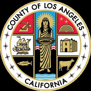 Los-Angeles-County-job-application-form