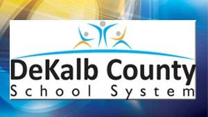 dekalb-country-school-human-resources