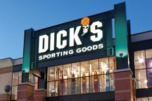 dicks-sporting-goods-job-application-form