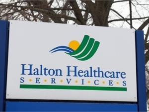 halton-healthcare-job-application-form