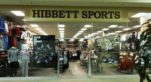 Hibbett Sports Job Application 2017 | jobapplicationform365.com