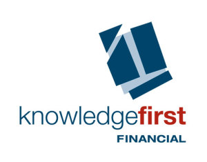 Knowledge First Financial Job Application