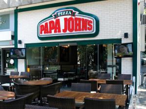 Papa John's Job Application Form 2017 | jobapplicationform365.com