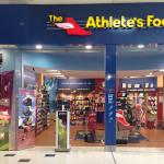 the-athletes-foot-job-application-form