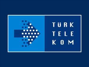 Turk Telekom Job Application