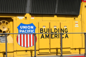 union-pacific-human-resources