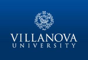 Villanova University Job Application