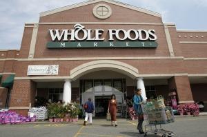 whole-foods-job-application-form