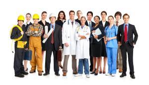 7-Tips-for-Fulltime-Jobseekers