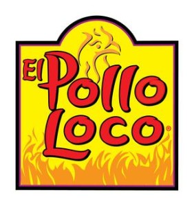 El_Pollo_Loco_logo