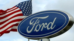 Ford-motor-jobs