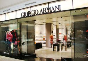 Giorgio-Armani-job-application