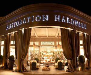 Restoration-Hardware-jobs