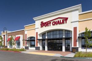 Sport-Chalet-job-application