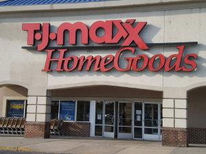TJ-Maxx-HomeGoods-jobs