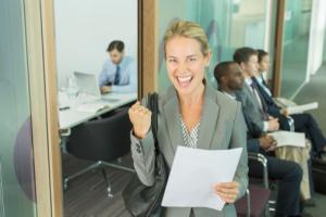 Top-Resume-Keywords