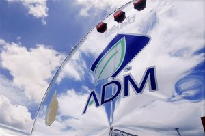 Archer Daniels Midland Job Cuts