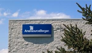 amerisourcebergen jobs