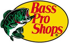bass_pro_shop