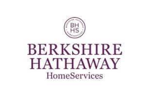 Berkshire Hathaway Job Application