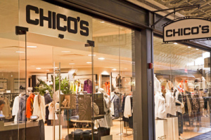 chicos-job-application