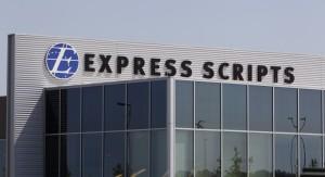express-scripts-jobs
