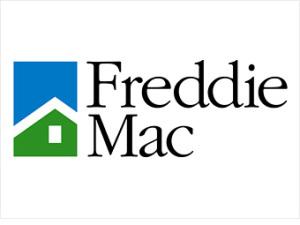 freddie mac job openings